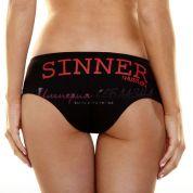 Женские трусики hustler sinner<p>M/L (46-48)</p>